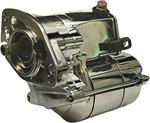 HARLEY STARTER ELECTRA GLIDE FAT BOY LOW GLIDE TOUR GLIDE 1989-1990 31552-89 CHROME