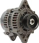 ALTERNATOR MERCRUISER MARINE 862031 862031T 862031T1