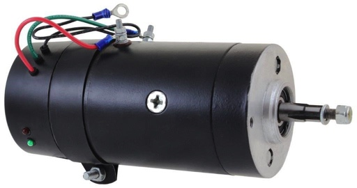 NEW GENERATOR W//REGULATOR COMPATIBLE WITH HARLEY DAVIDSON SPORTSTER 1965-1984 2997565 2997565A