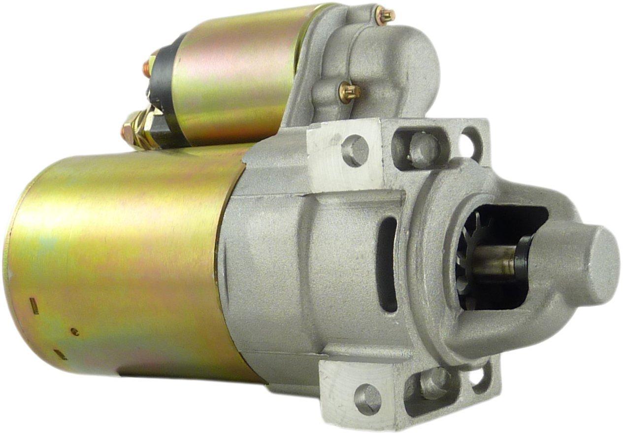 NEW CUB CADET MOWER STARTER MOTOR 17HP – 27HP M48 M50 M60KH