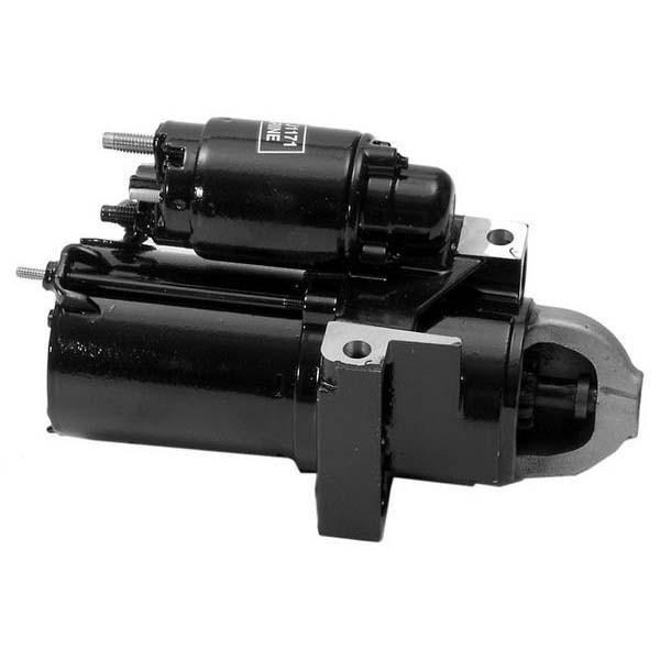 NEW Starter Mercruiser 502 Mag MPI Gen VI 8.2L MX 6.2L