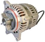 NEW HONDA GL1500C VALKYRIE ALTERNATOR 1997-2003 31100MZ0005 31100MZ0015