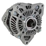 HONDA GOLDWING GL1800 ALTERNATOR 1823CC 2001-2004 75 Amp A5TA7599