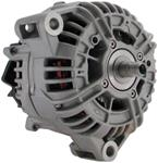 JOHN DEERE COMBINE ALTERNATOR 9570 9670 9770 9870 2007-2009 AH212040
