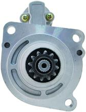 NEW STARTER FORD EXCURSION F-SERIES TRUCKS 7.3L POWERSTROKE F5TU-AA F5TU-AB F5TU-AD