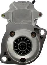 NEW 4kW Hi-POWER FORD STARTER EXCURSION F-SERIES TRUCKS 7.3L POWERSTROKE