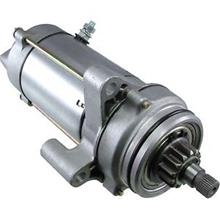HONDA GOLDWING STARTER GL1800 1832CC 2001-2005 31200MCA003