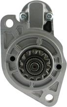 NEW ORIGINAL MITSUBISHI STARTER FOR CATERPILLAR MINI EXCAVATOR 199-2334 MIT68281