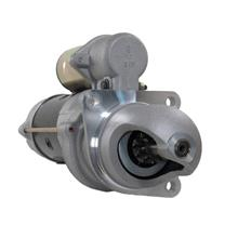 NEW CUMMINS DIESEL SPRAYER STARTER 1994-2007 4-239 6B 5.9L  6BTA