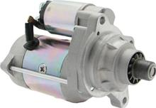 FORD 6.0L POWERSTROKE STARTER 2003-2008 SUPER DUTY 6C2Z11002AA