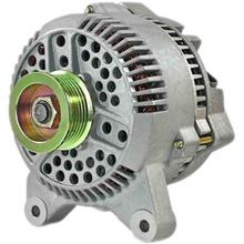 NEW HIGH PERFORMANCE 200 AMP FORD TRUCK ALTERNATOR EXCURSION EXPEDITION F-SERIES 1999-2004 2C2U-10300-BB F6AZ10346AA