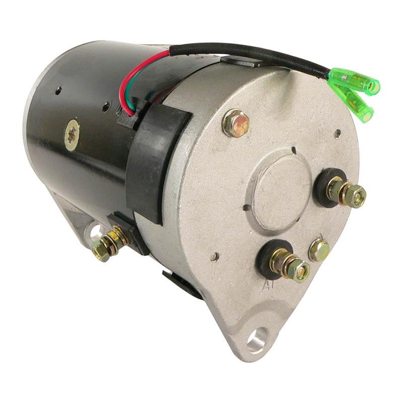 15424r Harley Cart Starter Generator Wiring Diagram on