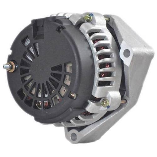 Volvo Penta Alternator Wiring Schematics Get Free Image About Wiring